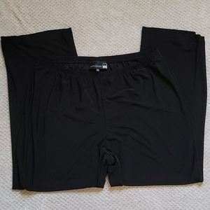 Slinky Lounge Pants